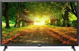 """Телевизор HD LED 32"""" (81 см) LG 32LJ510U"""