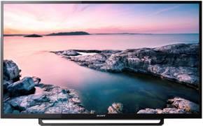 "Телевизор FHD LED 40"" (101 см) Sony KDL-40RE353"