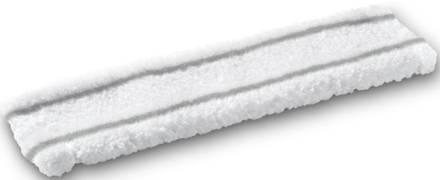 Насадка из микрофибры Karcher 2.633-100.0
