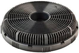 Угольный фильтр для вытяжек Kuppersberg KF-CM