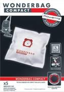 Синтетические пылесборники Wonderbag compact WB305140