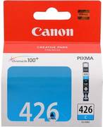 Картридж Canon CLI-426C Голубой