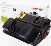 Картридж Xerox 006R03278