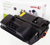 Картридж Xerox 006R03277