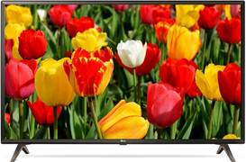 "Телевизор LG 43UK6300 LED 43"" UHD 4K"