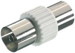 Соединитель антенный Vivanco 43004 Г-Г