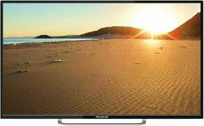 "Телевизор FHD LED 40"" (101 см) Polarline 40PL51TC"