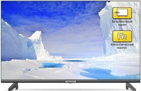 "Телевизор HD LED 32"" (81 см) Polarline 32PL51TC"