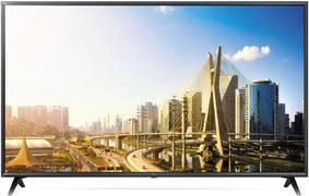 """Телевизор UHD (4K) LED 50"""" (127 см) LG 50UK6300"""