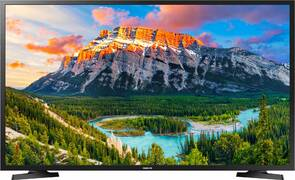 "Телевизор Samsung UE32N4000AU LED 32"" HD"