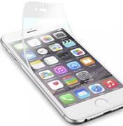 Защитная пленка Cellularline для Apple iPhone 6/6s Plus (белая)