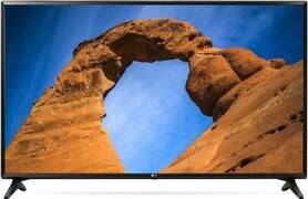 "Телевизор LG 43LK5910 LED 43"" Full HD"