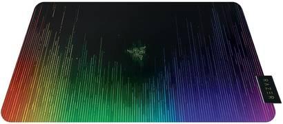 Коврик для мыши Razer Sphex V2