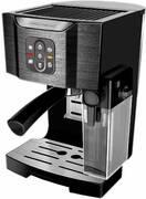 Кофемашина Redmond RCM-1512