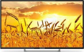 """Телевизор Polarline 40PL11TC-SM LED 40"""" Full HD"""