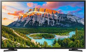 "Телевизор Samsung UE32N5300AU LED 32"" Full HD"