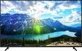 """Телевизор Витязь 32LH0202 LED 32"""" HD"""