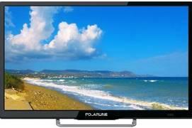 "Телевизор Polarline 20PL12TC LED 20"" HD"