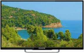 "Телевизор Polarline 32PL13TC LED 32"" HD"