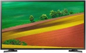 "Телевизор Samsung UE32N4500AU LED 32"" HD"