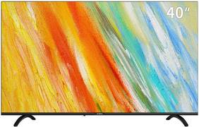 "Телевизор Skyworth 40E20 LED 40"" Full HD"