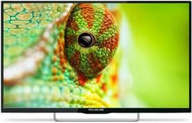 "Телевизор Polarline 32PL14TC-SM LED 32"" HD"